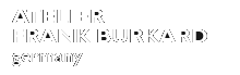 Frank Burkard